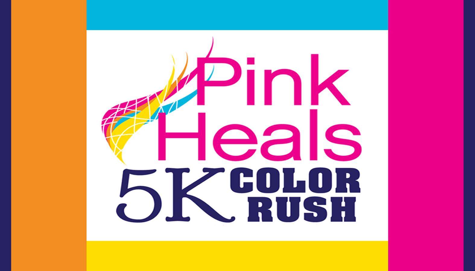 Color on online - Online Race Registration And Fundraising Software For Running Cycling And Triathlons Imathlete
